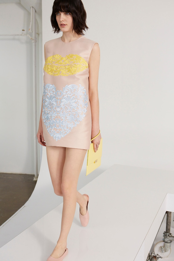 stella-mccartney-resort2014-16_130608811449