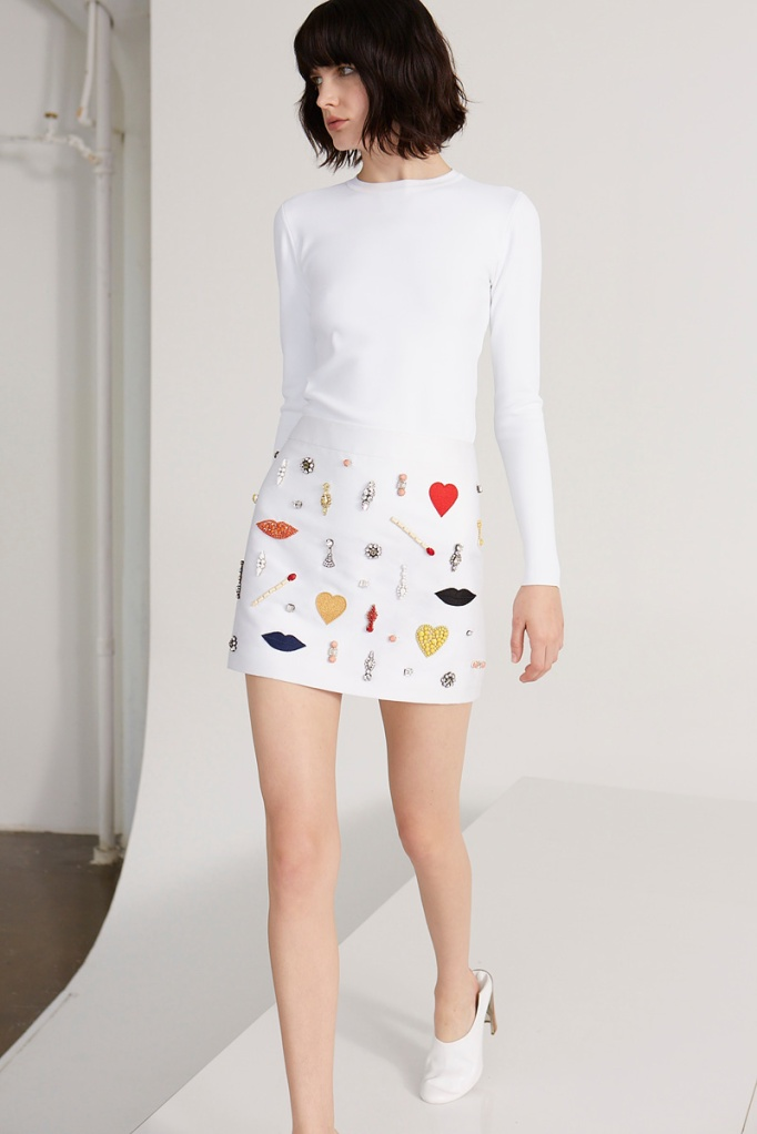 stella-mccartney-resort2014-29_130618583848